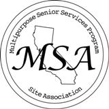 MSA (small)