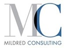 mildred-consulting-logo