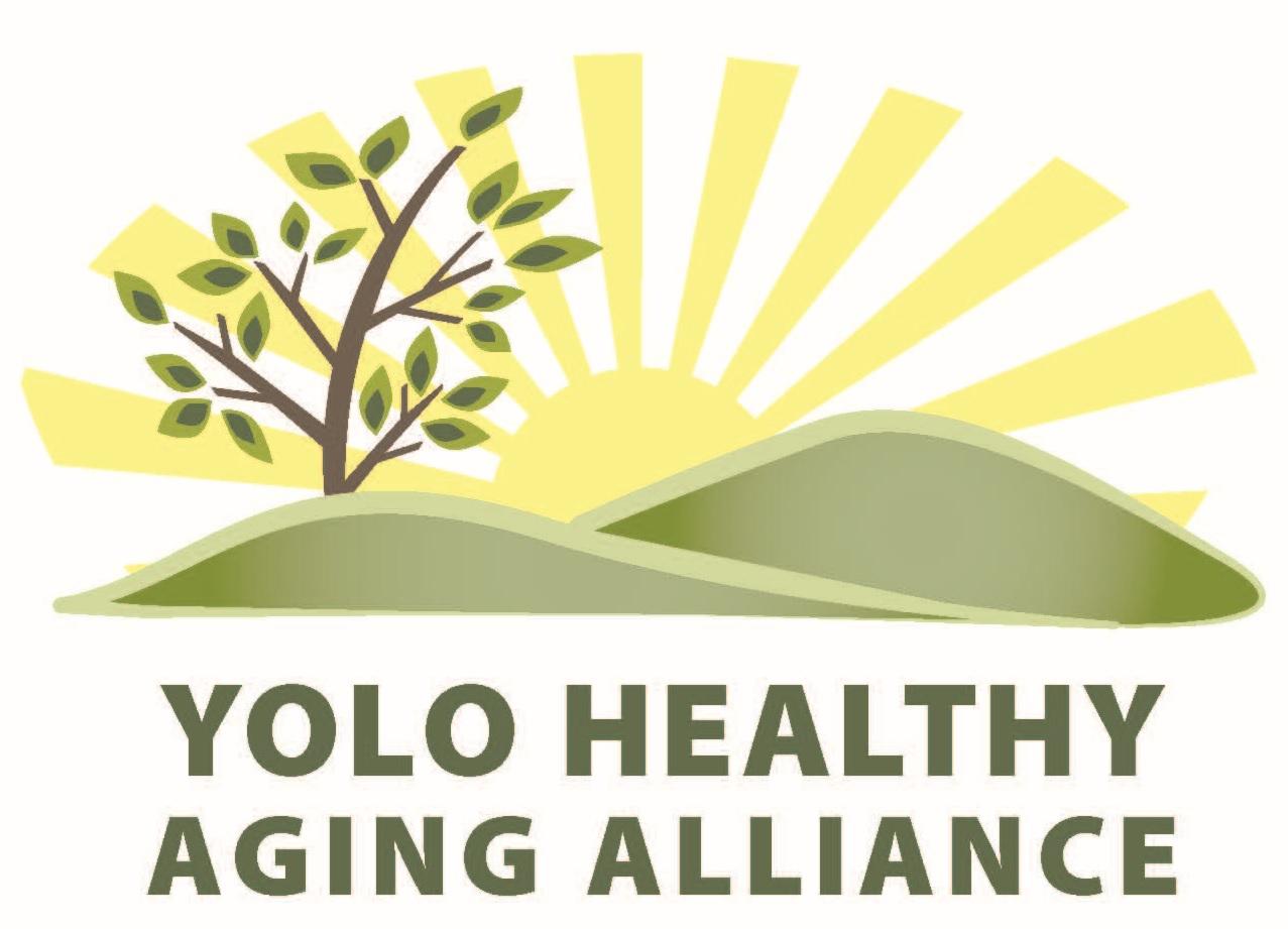 yolo_logo-2