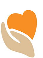 logo compassionate care