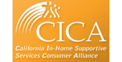 California In- Home Supportive Services Consumer Alliance