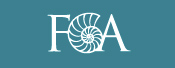 Family Caregiver Alliance/National Center on Caregiving