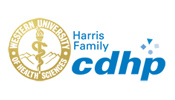 Harris Family Center for Disability and Health Policy (HFCDHP), Western University of Health Sciences