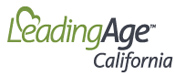 Leading Age of California, formerly Aging Services of California