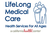 LifeLong Medical Care Multipurpose Senior Services Program Site Association