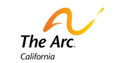 The ARC California