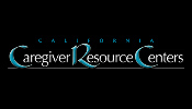 California Association of Caregiver Resource Centers